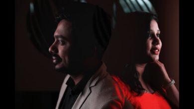 Official Hindu Wedding Trailer | Dr. Sagar | Dr. Akshatha | September 9th 2019| CLICK MADI
