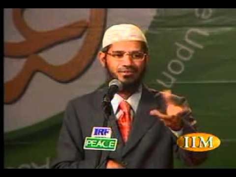 Prophet Muhammad (peace be upon him) in Hindu Scriptures