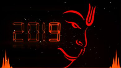 Ramnavami Special Jay Shree Ram Sena Bajrang dal Hanuman Trnce New Version Dj2019 Hindustan zindabad