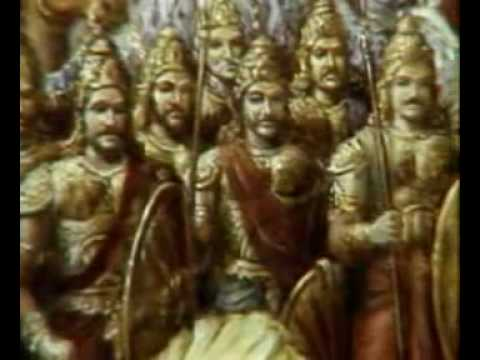 Religions of the World --- Hinduism (2 of 5)