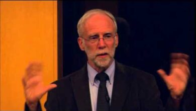 The 2014 Catholicism In Dialigue Lecture: Hinduism and Catholicism: Finding God in All Things