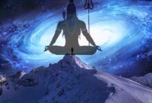 Unnai Ninaithale Mukthi Thanthidum Annamalaiyane lord shiva song for Wellness with lyrics