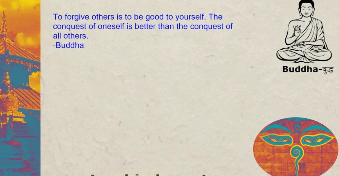 Life Quotes from: Buddha