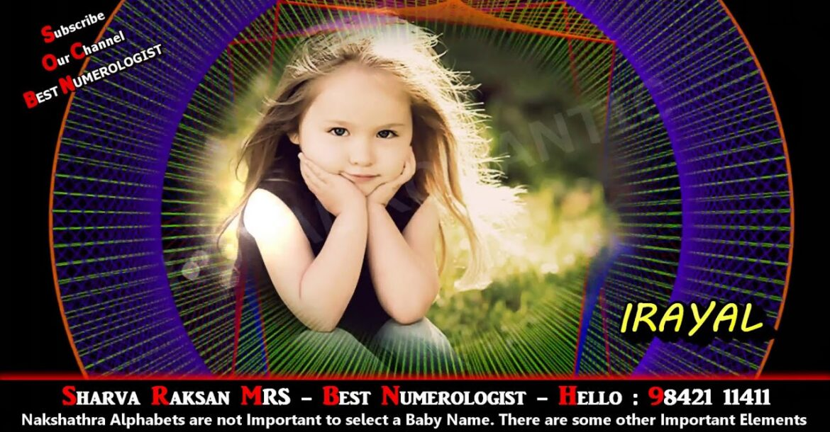 GIRL BABY NAME 08 UNIQUE NEW LATEST TOP HINDU INDIAN TAMIL GODDESS GOD NUMEROLOGIST - 9842111411