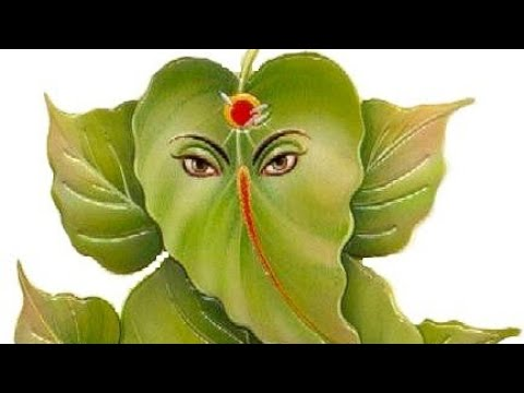 Ganesh Chaturthi Wishes Greetings Ecards Images Pictures Wallpapers Photos WhatsApp Message #3