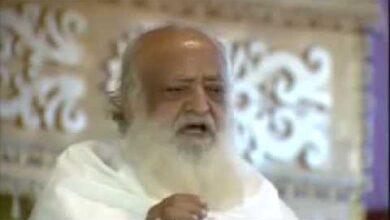 Greatness of The Hindu Culture - Pujya Asaram Bapu Ji