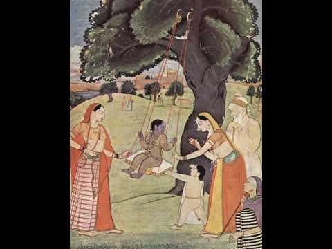 Hindu Ghosi | Wikipedia audio article