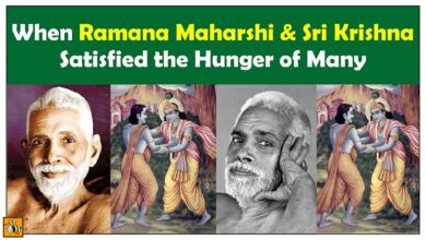 Hindu Scriptures NOT Mythology - Best Way to Know Real Guru From Fake