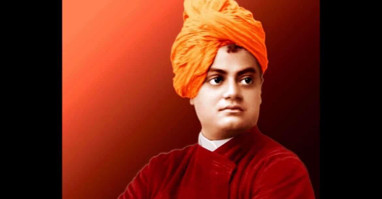Hinduism:  Origin and history of the word Hindu