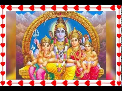 Lord Shiva/Parameswara Whatsapp Video Greeting Wishes Images Pictures Photos Wallpapers Message #3