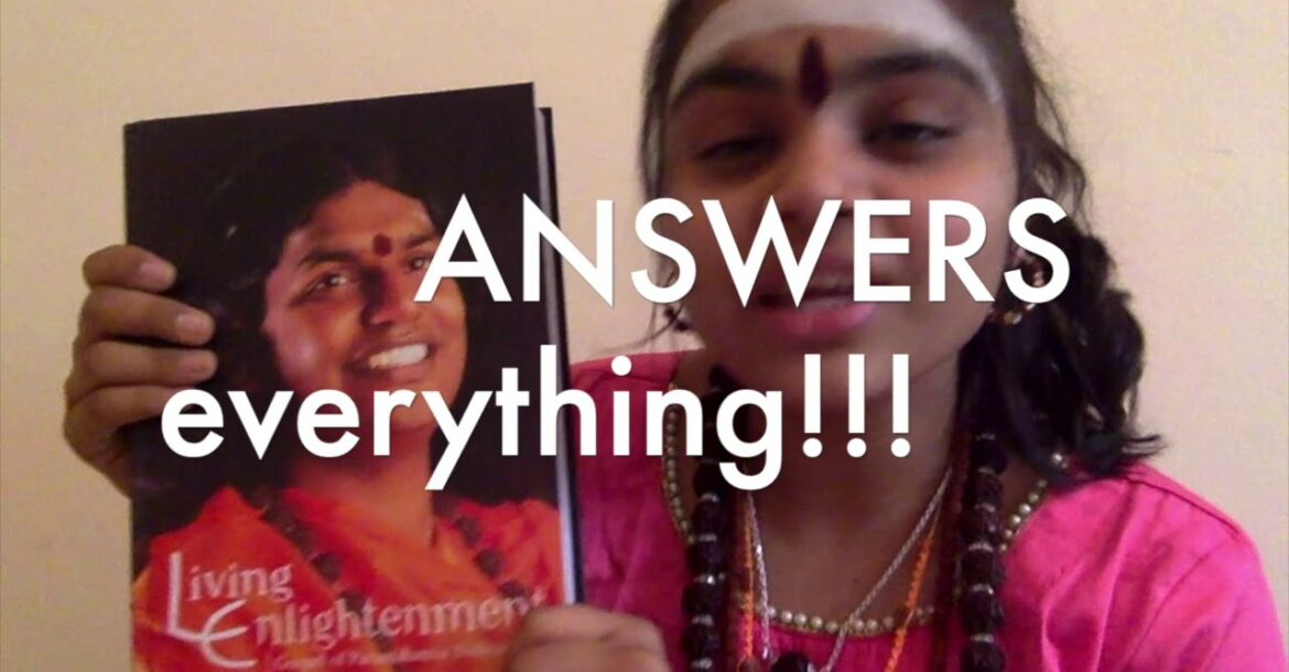 Pramanas - The 4 authorities and evidence of truth in Hinduism!!!