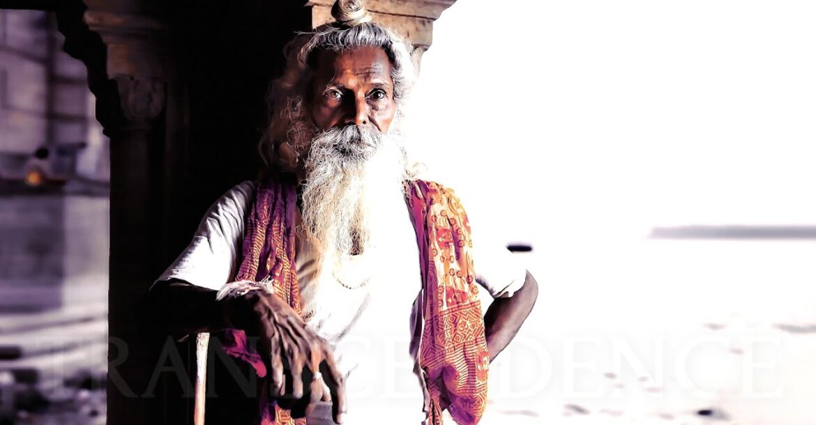 Sadhguru ~ You must understand even if you got angry for a moment, you're already ill