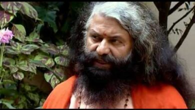 The Beginner's Guide To Hinduism (Channel 4 2006 09 06)
