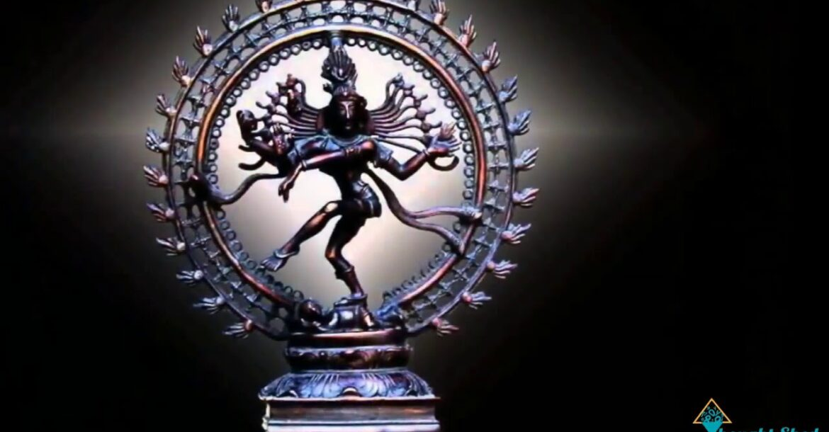 Top 10 Unknown Facts about Lord Shiva   Hinduism   Shaivism     By The Wicked Minds