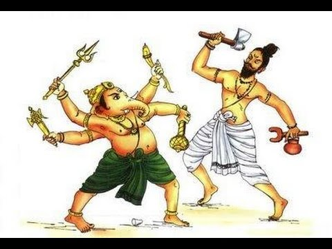 Weapons Used By Our Hindu Gods   Ancient Gods  