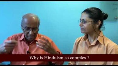Why is Hinduism so complex ? | Jay Lakhani | Hindu Academy