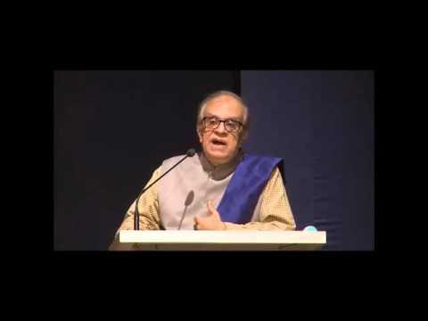 Word 'Hindu' & Indian History by Rajiv Malhotra