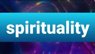 #Agnostic #Hindu Vince Ray and I drink coffee? And talk #spirituality.