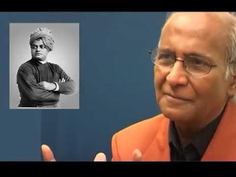Arise my India 08 05 2020  | Jay Lakhani |  Hindu Academy |