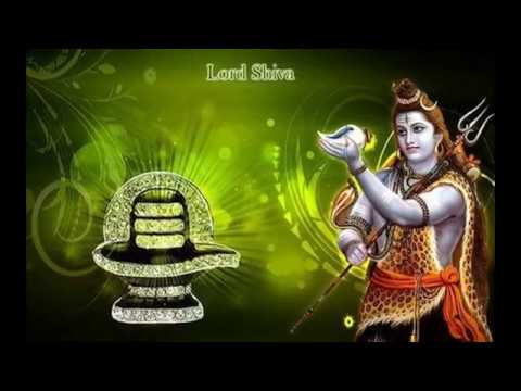 Best Good Morning Greetings Wishes With Lord Shiva Wallpapers,Shiva HD Photos & Images Video