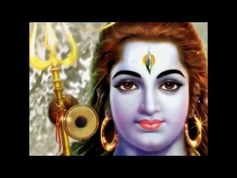 Blessed With God Shiva, Lord Shiva Images, God Shiva HD Pictures, Lord Shiva Pics, Lord Shiva Wallpa