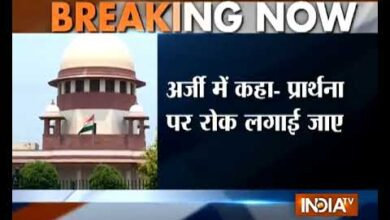 Does school prayer in KVs promotes Hinduism? Supreme Court seeks response from Centre