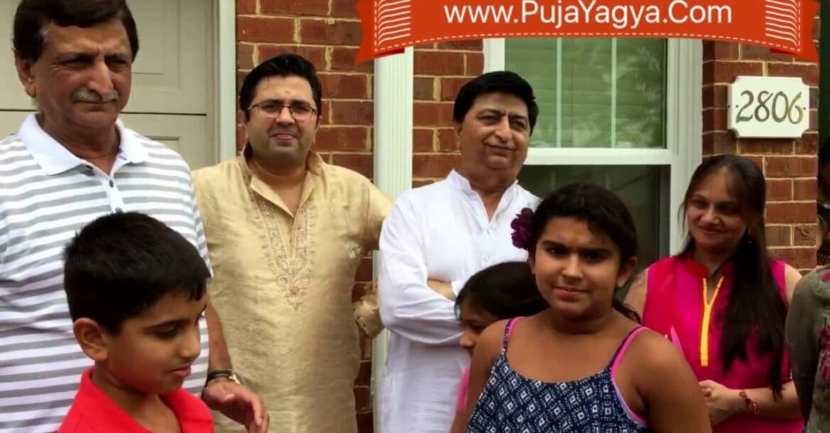 Hindu Pandit Bay Area Indian Priest For Puja Religious Pooja Services Livermore CA USA