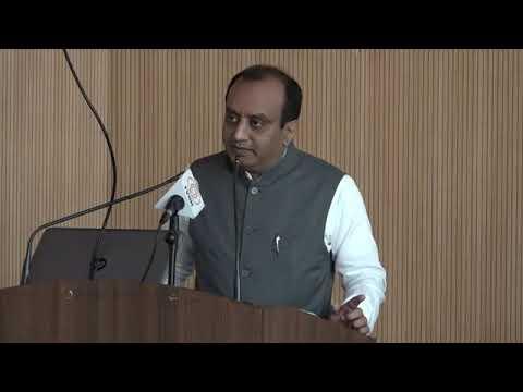 Hinduism sudhanshu trivedi speech