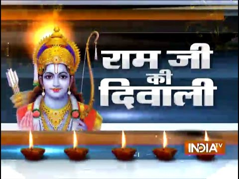 History of Diwali: Why People Celebrate Hindu Festival Across India