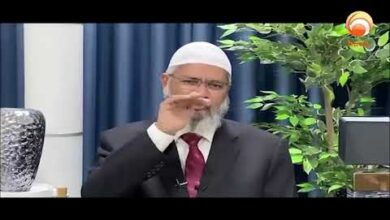 How to counter hinduism about the oneness of Allah (SWT) Dr Zakir Naik #HUDATV