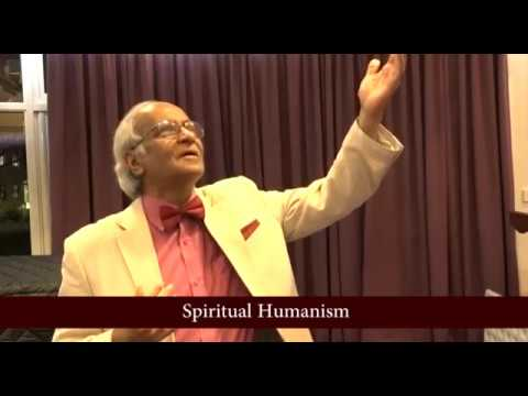 Jay Lakhani |Relevance of Hinduism | Warwick University | Jay Lakhani | Hindu Academy
