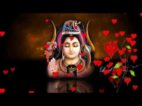 Lord Shiva Beautiful Photos Images,God Siva Pictures Wallpapers Greetings Whatapp Message #3