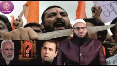 #PrimeTime: Real Facts of Hindu Terror; #Congress V/s BJP