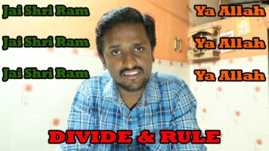 Reality of Delhi Riots 2020 || Divide & Rule is Back in India