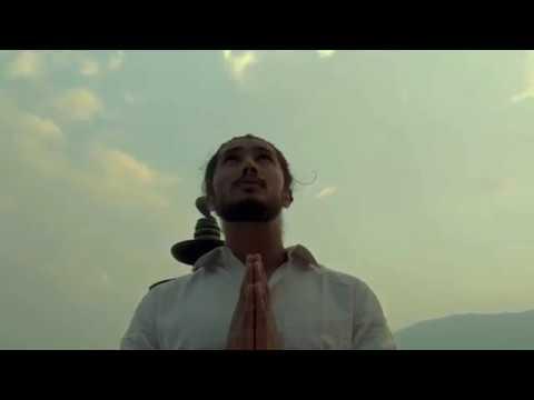Shiva - The Destroyer | Ft. Abishek Gowda | #shotonpixel | by Ashish Chirala