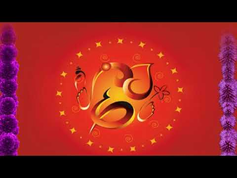 #Top Lord Ganesha Good Morning HD Wallpaper Images Photos Pictures Latest Collection