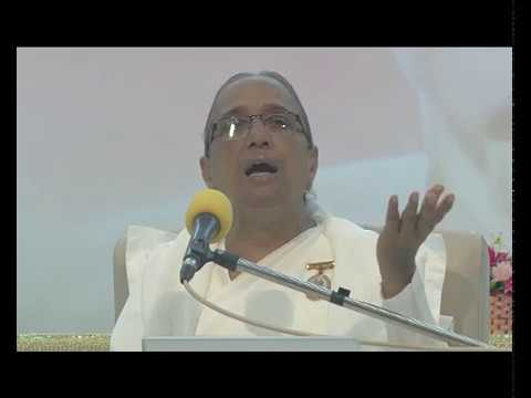 WHO IS GOD ? | WHAT IS GOD ? | MUST WATCH  | KNOW THE TRUTH | BRAHMA KUMARIS