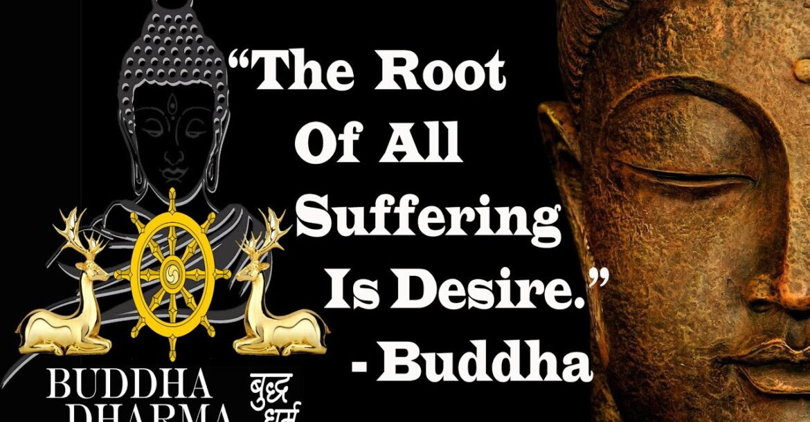 Wonderful Buddha's Words   Powerful Buddha's Quotes With Melodious Hindu Instrumental