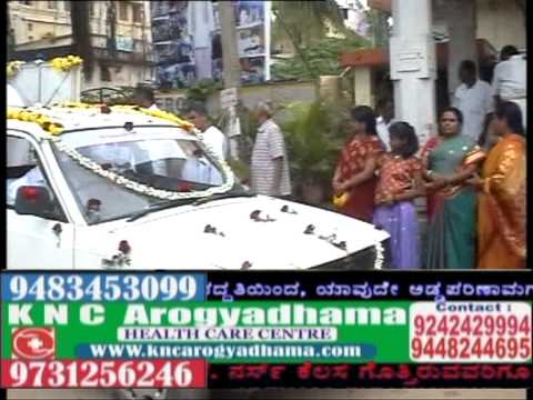 hindu pooja vidhanam at alzheimer care Homes in bangalore dementia treatment in bangalore