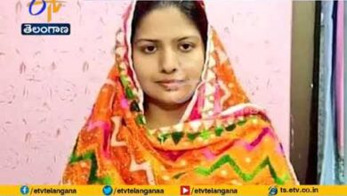 After a Judge ; Sindh Province Gets First Hindu Woman Police Officer ; in Pakistan