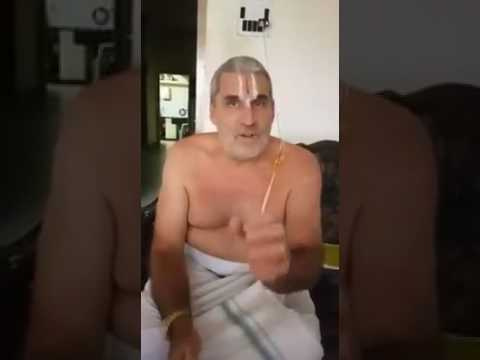 Australian Foreigner about Hinduism and Indian culture