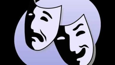 Hindu Theatre   Wikipedia audio article