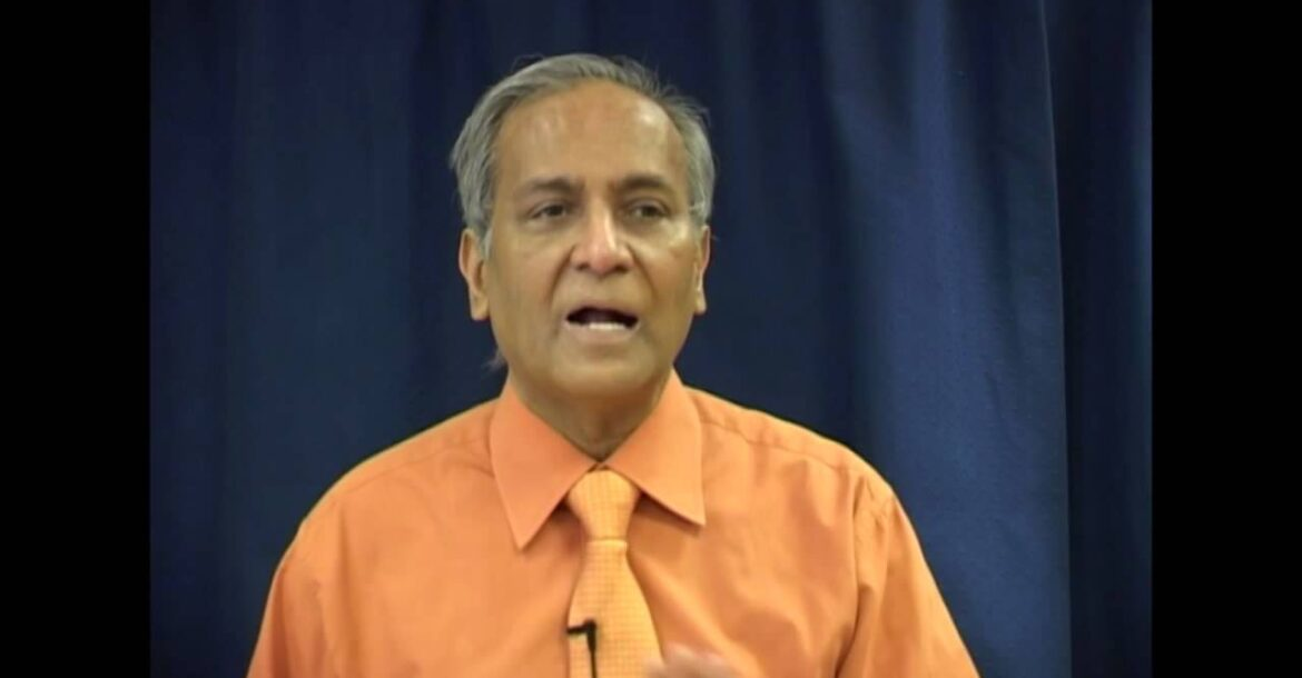 Hinduism is a Pluralist religion - Many pathways to God; not many Gods