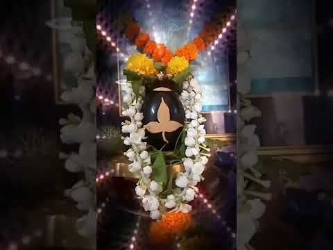 Live Wallpaper shiva Mahadev shivmala  shiv lingam  puja vidhi Jaap anushthaan ganeshchaturthi arti