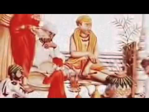 National Geographic | Religions of the World (Hinduism) - History channel - Documentary