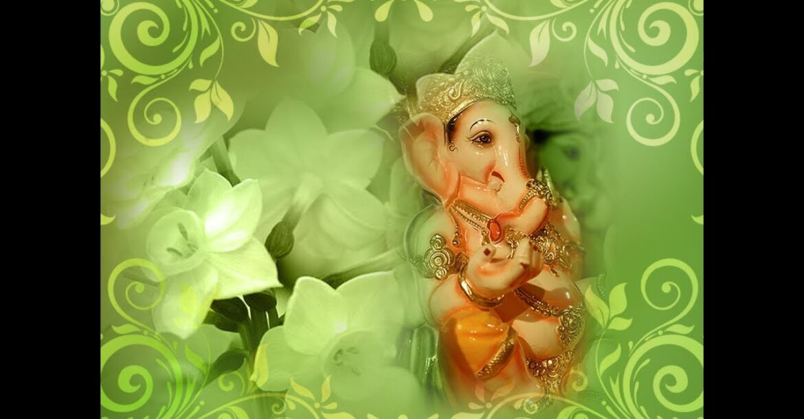 lord ganesh images hd