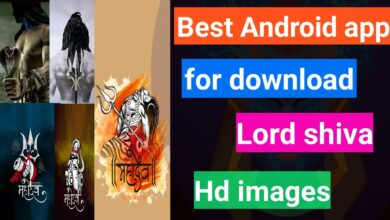 2020 Lord shiva wallpaper for mobile free download hd