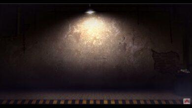 Free HD download Wedding background, Free motion graphics, wedding graphics animation LIGHT BACK 001