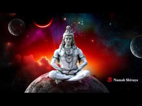 Good Morning With Lord Shiva Images,Lord Shiva Pictures,Photos,Ecards,Wallpaper for WhatsApp Video#2