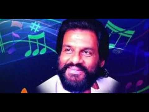 K.J YESUDAS GANAPATHI SELECTED SONGS..VOL.01